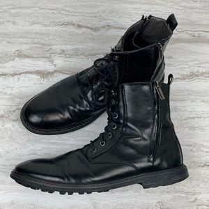 Robert Wayne boots size 9 D